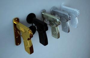 bezpečnostní_kování_na_dveře