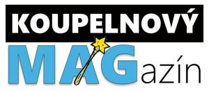 Logo_mág_758_331